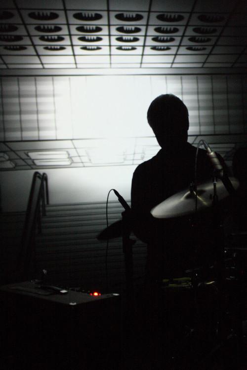 PRIESSNITZ / koncert // Klub ART